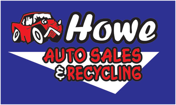 Highest Paying For Junk Cars >> We Buy Junk Cars | Howe Auto Parts